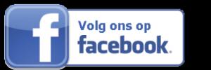 Facebook Bitcoin pagina