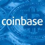 coinbase bitcoins kopen