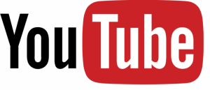 youtube bitcoins kopen